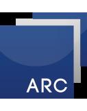 Logo ARC - Automatisme Régulation - Contrôle