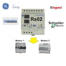 rs02bis
